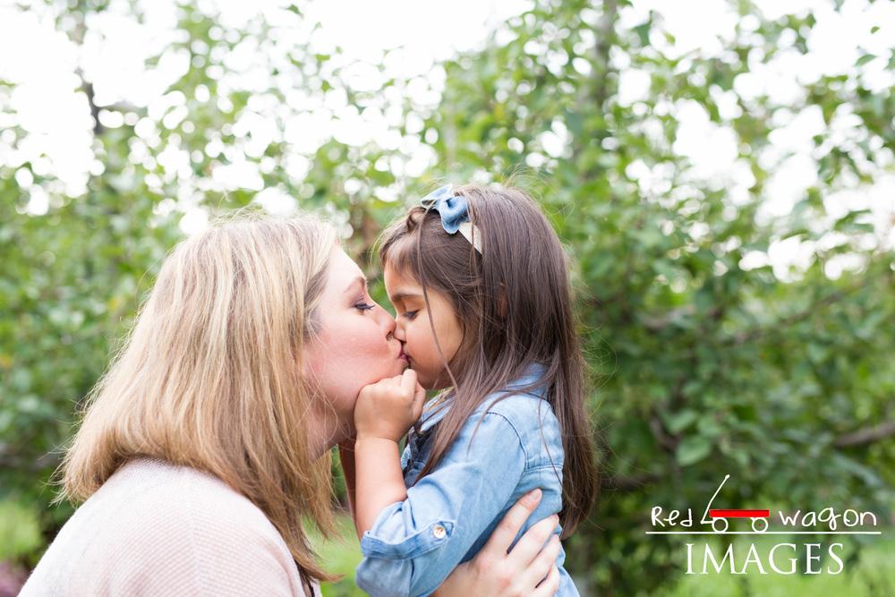 family-photography-lyman-orchard-10