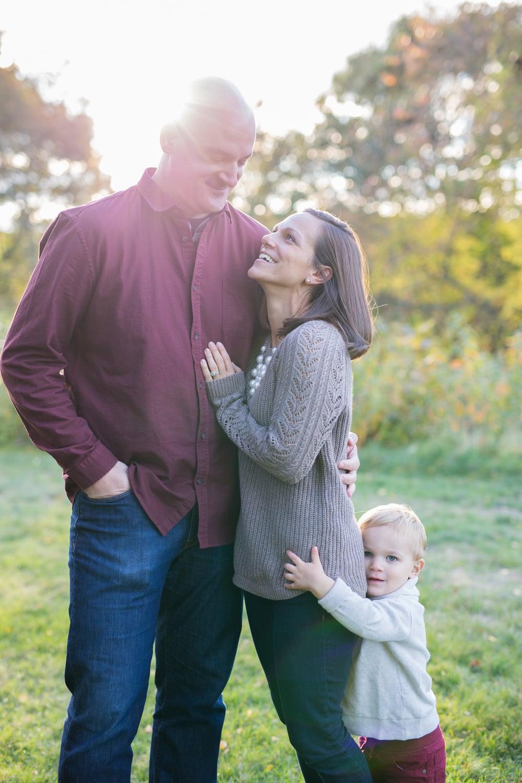 boston-family-photography-west-farm