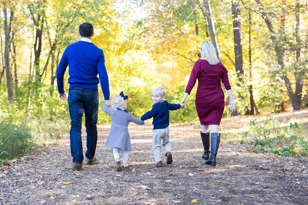 wellesley-country-club-family-session