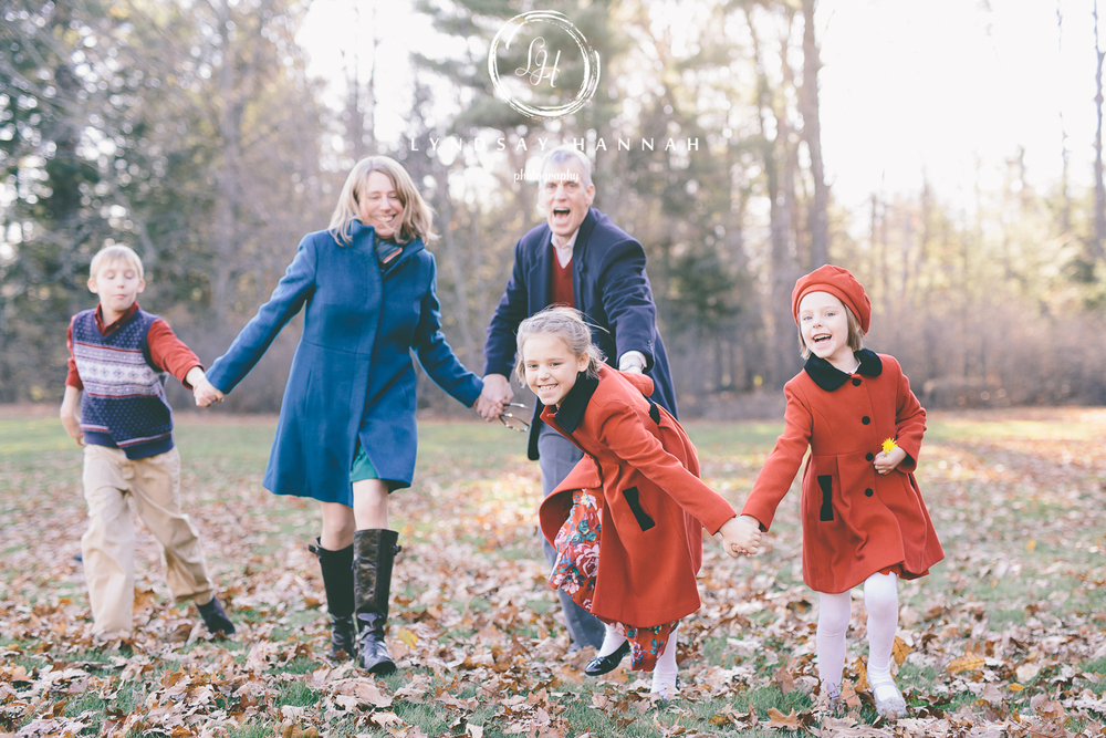 codman-farm-family-session