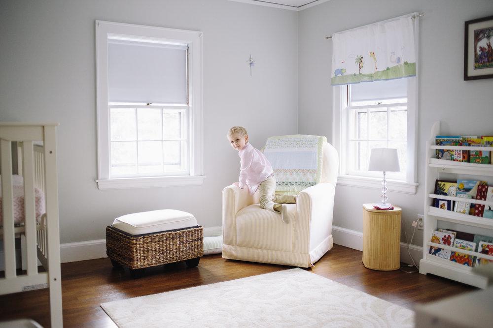 boston-newborn-home-session