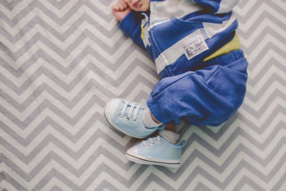 BabySamFinals-4457.jpg