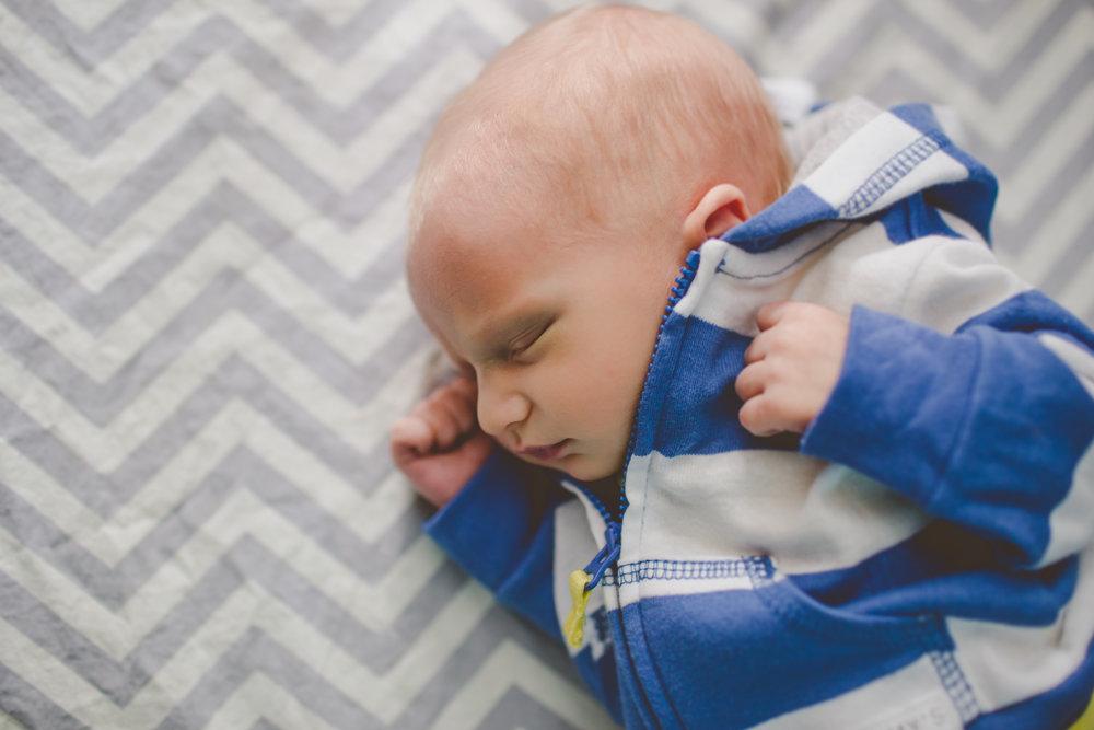 BabySamFinals-4460.jpg