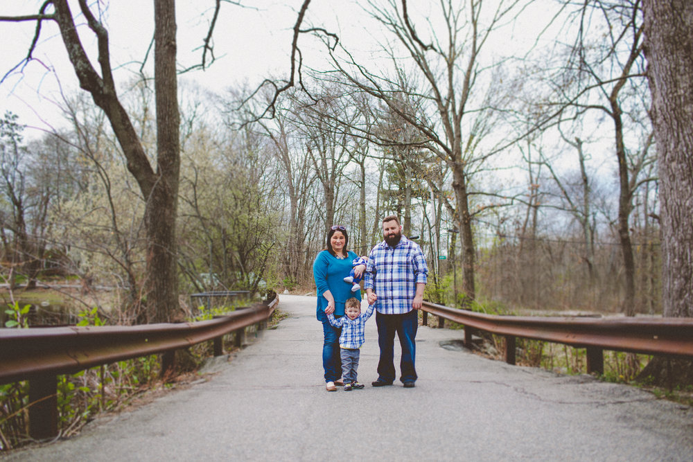 rhode island family photography