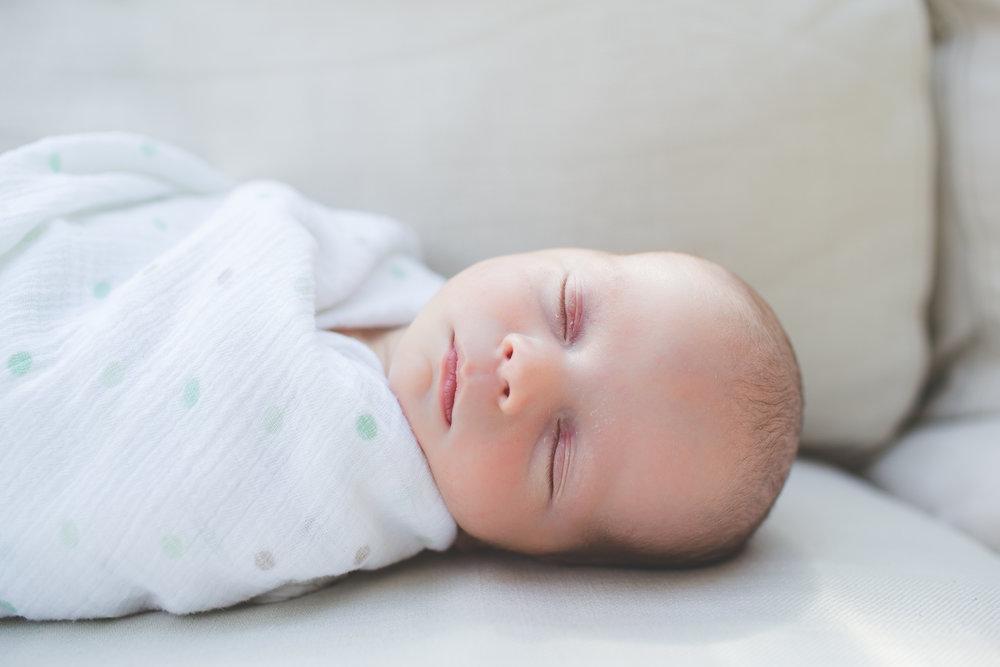 BabyGFinals-9066.jpg