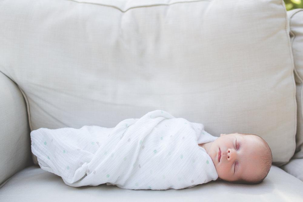 BabyGFinals-9064.jpg