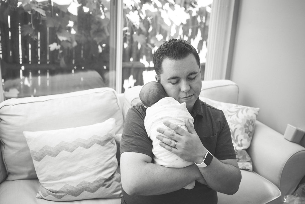 boston newton newborn photography
