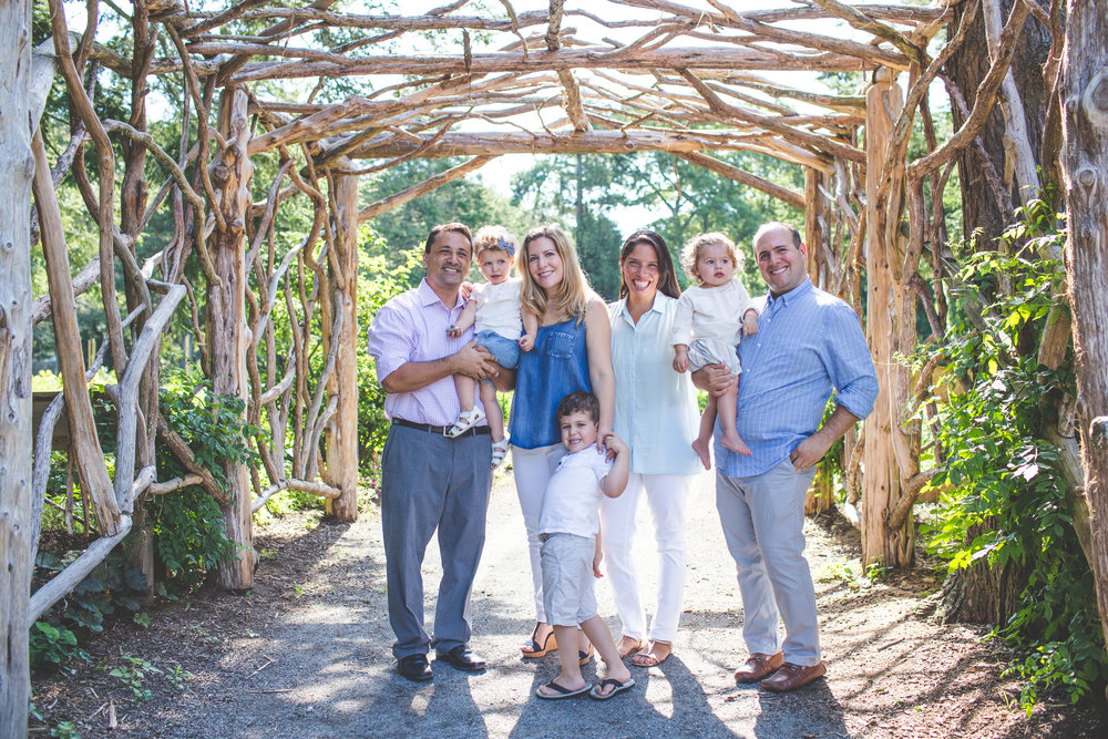 boston family photography elm bank