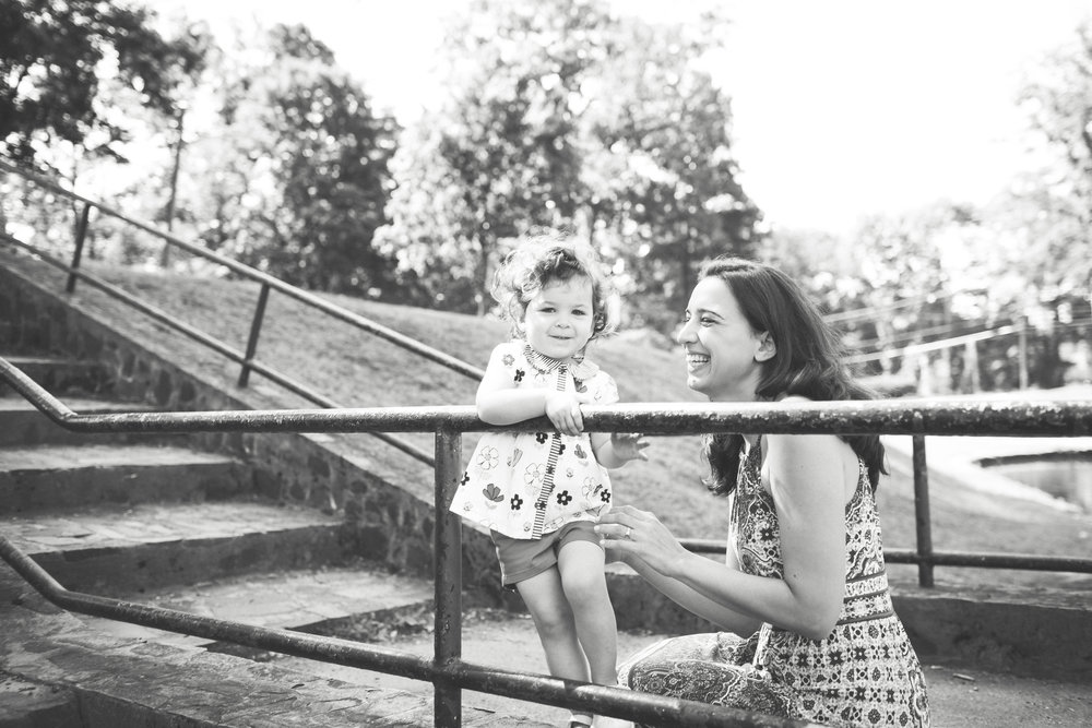 toddler photography connecticut