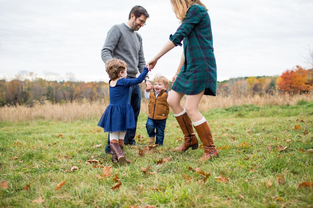 framingham family photographer