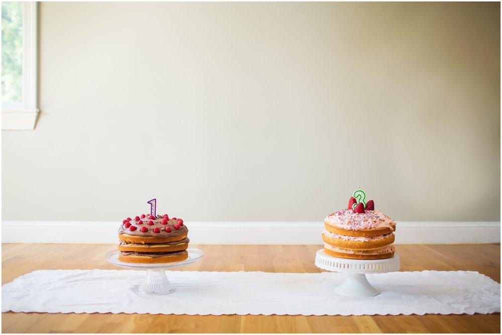 boston cake smash
