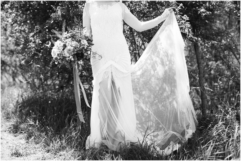 boutique wedding photographer