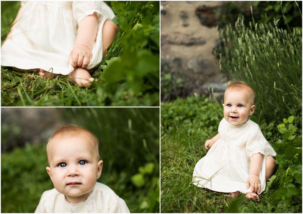 framingham family photography session