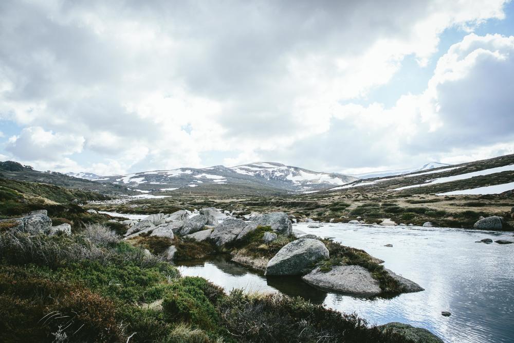 Mountainsoflove-301.jpg