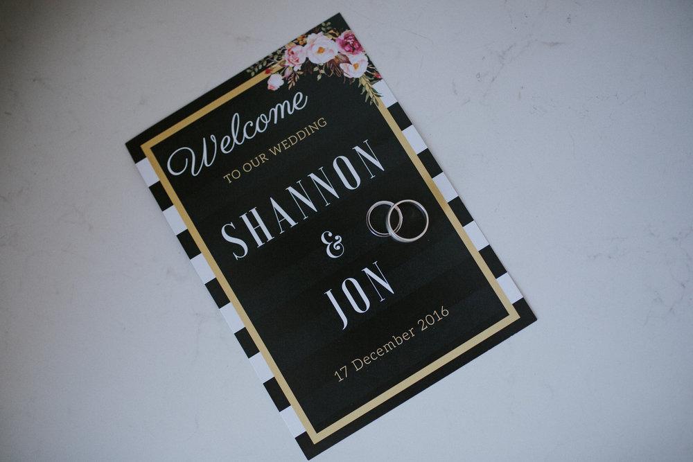 Jon Shannon Blogset-189.jpg