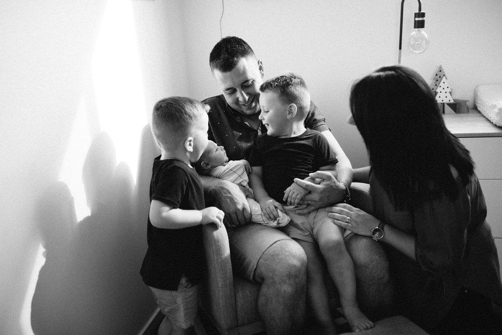 Haskins Family-39.jpg
