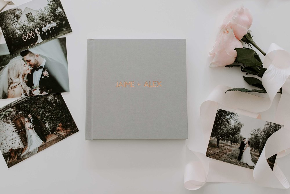 BCP-Fine-Art-Wedding-Albums-1.jpg