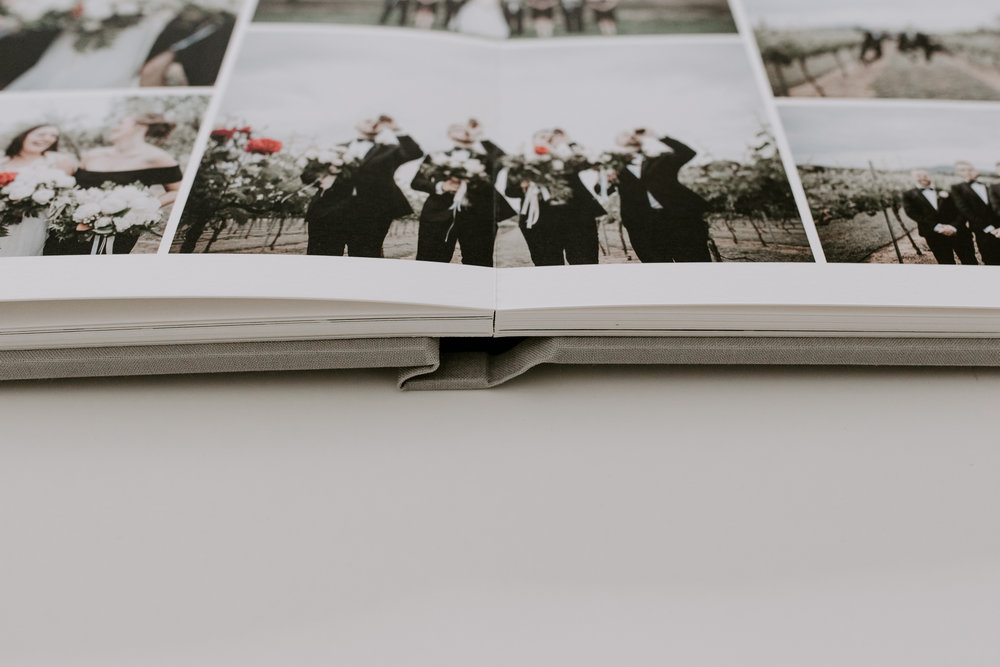 BCP Fine Art Wedding Albums-4.jpg