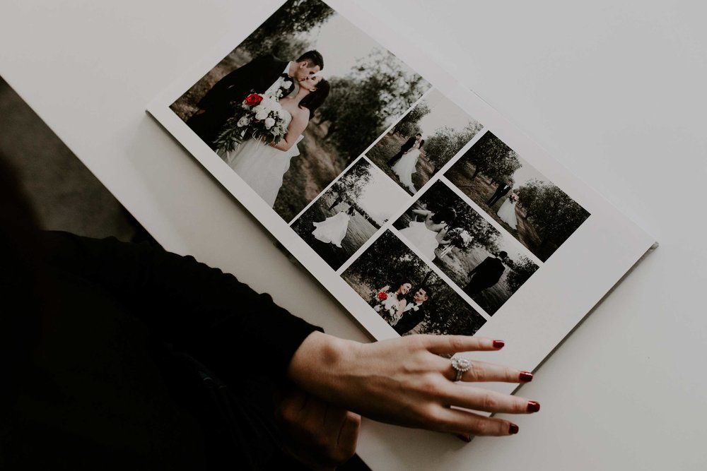 BCP-Fine-Art-Wedding-Albums-6.jpg