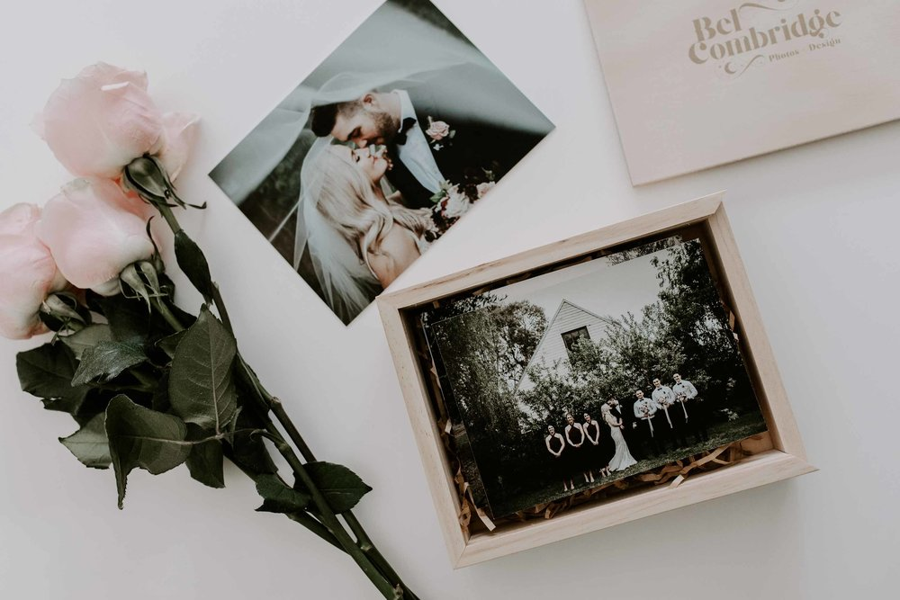 BCP-Fine-Art-Wedding-Albums-9.jpg