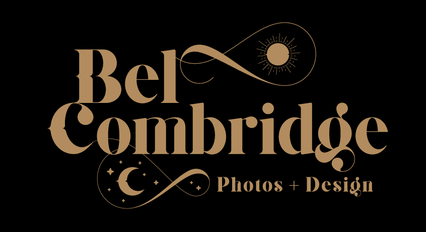 Bel Combridge Photography