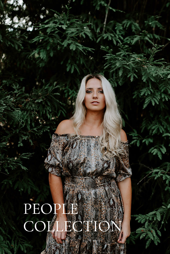 People-Collection.jpg