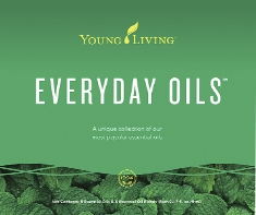 donna-longo-young-living-oils.jpg