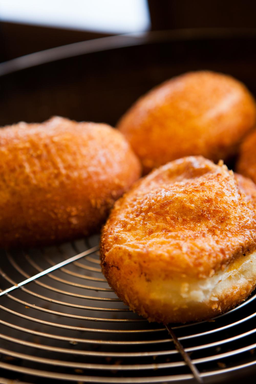 Curry Bread 01.jpg