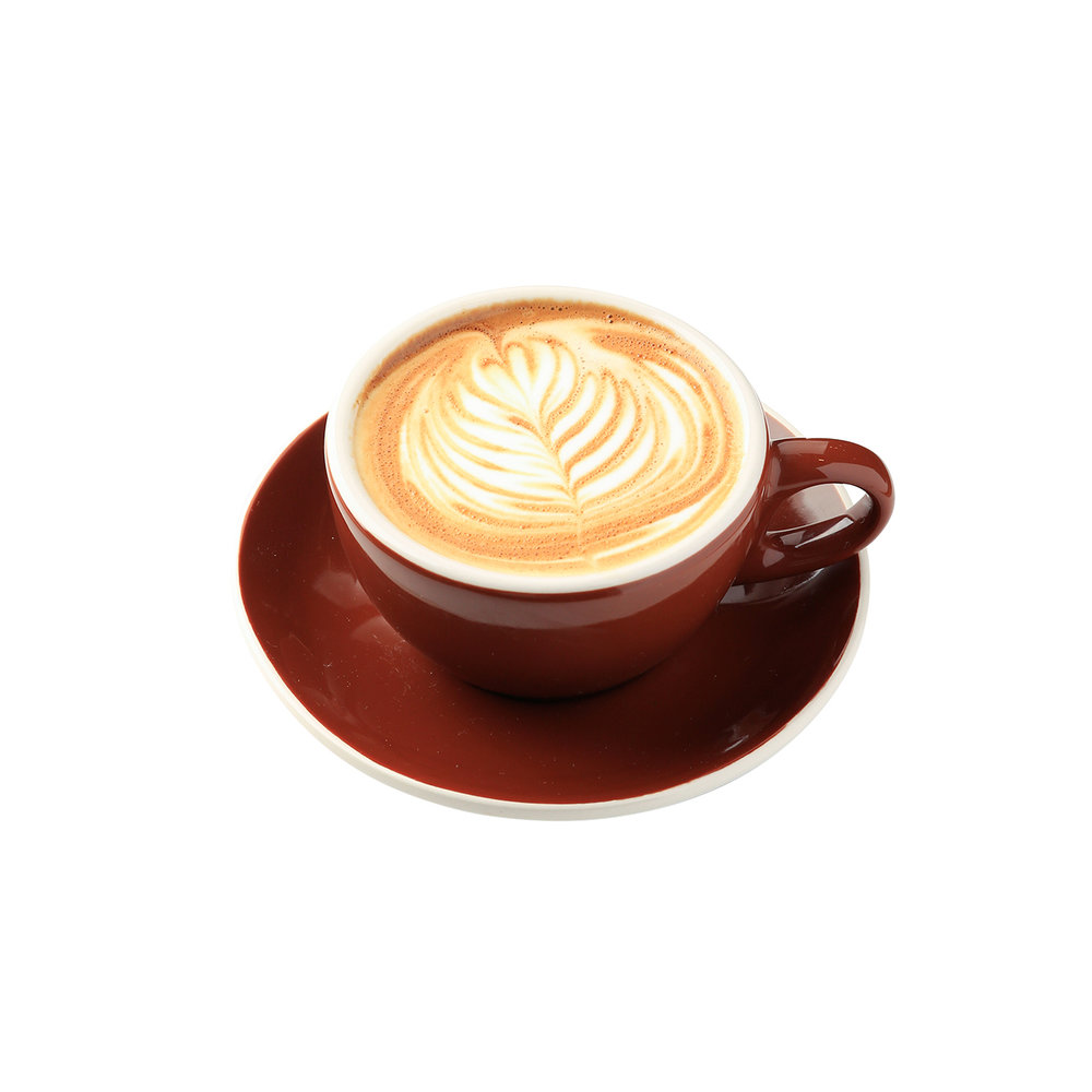 Cafe Mocha - ¥520