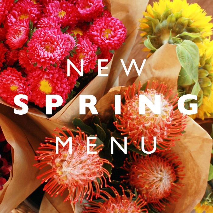 New_Spring_Menu.jpg