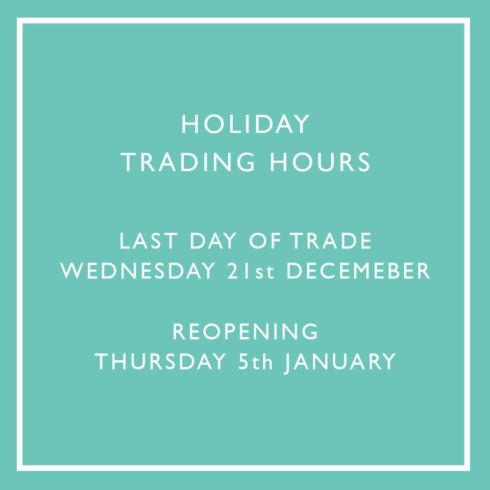 holiday-trading-hours.jpg