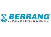 Aviation Forum Hamburg Berrang