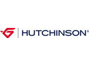 Aviation Forum Hamburg Hutchinson