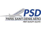 Aviation Forum Hamburg Paris Saint-Denis Aero