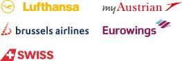 Lufthansa Group.jpg