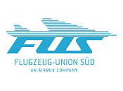 Aviation Forum Sponsor Flugzeug-Union Süd