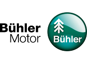 Aviation Forum Hamburg Bühler Motor
