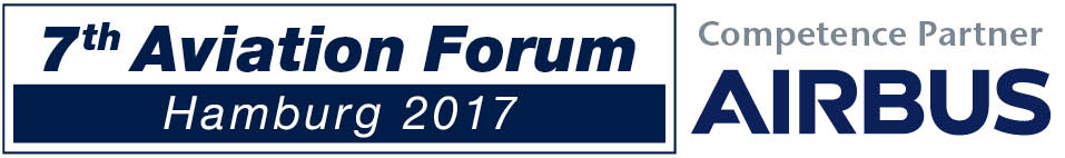 AVIATION FORUM Hamburg