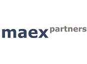 Aviation Forum Hamburg maex partners