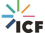 ICF P.jpg