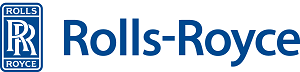 Rolls-Royce-Reg-Logo-Blue-RGB.png