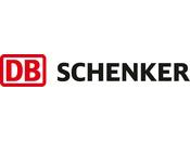 DB-SCHENKER P.jpg