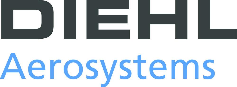 Diehl_Aerosystems4c.jpg
