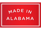 Made in Alabama P.png