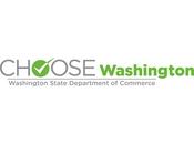 Washington P.jpg