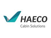 HAECO P.jpg