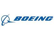 Boeing P.jpg