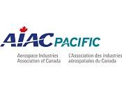 AIAC Pacific Logo_175x130.jpg