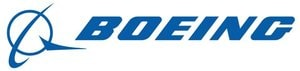 Boeing-min.JPG
