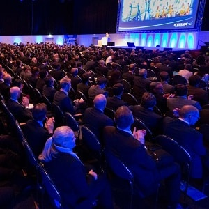 Airbus+Aviation+Forum+Attendee+Tickets-min(1).jpg